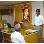 tcs-training-program-1