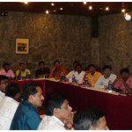 tcs-training-program-4