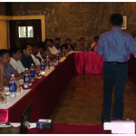 tcs-training-program-5